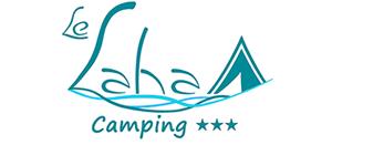 Camping le Laha