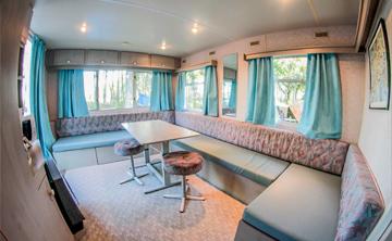 camping car petit budget