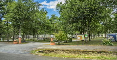 camping fontaine saint jean
