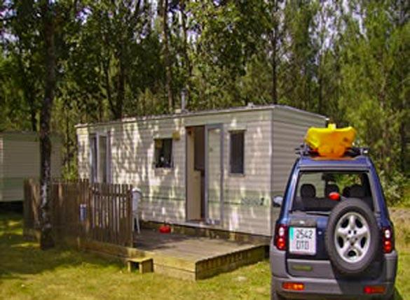 camping location 2ch landes