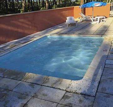 piscine-pour-tous-landes