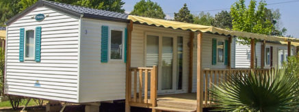 location mobil-home fontaine saint jean